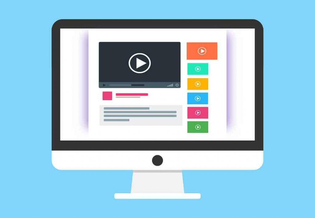 Video Marketing Nepal