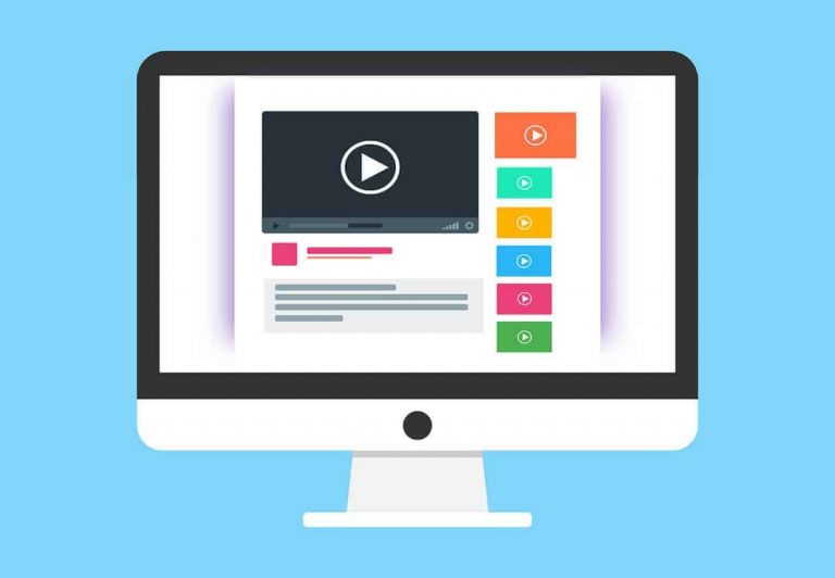 Video Marketing Nepal