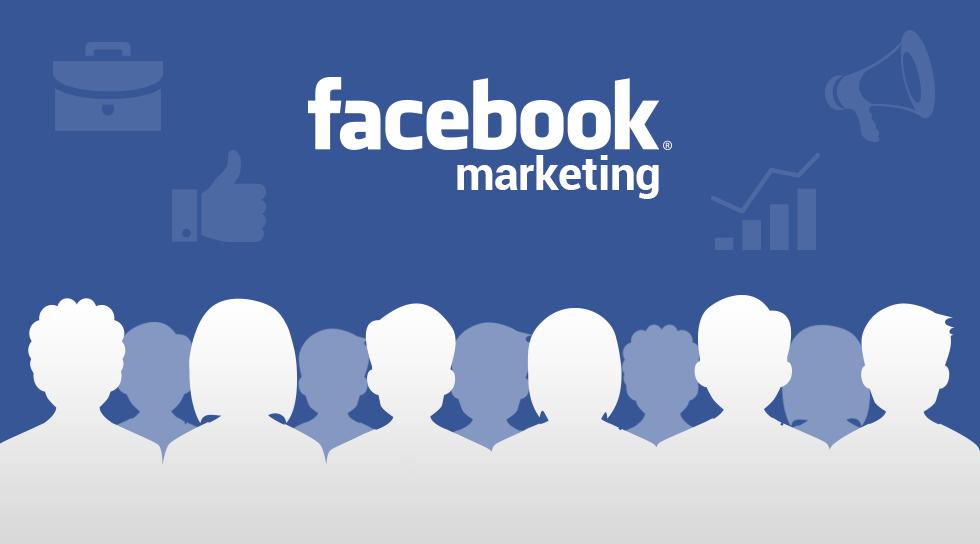 Facebook Marketing in Nepal